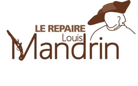 Réouverture du Repaire Mandrin