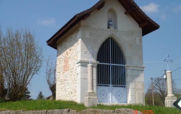 Religious-rural